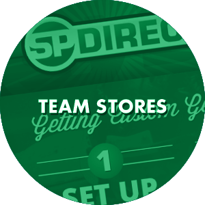 Spirit Pack Team Stores